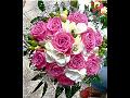 Květinářství Olomouc - výzdoba, rozvoz květin, svatební kytice