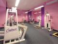 Contours - fitness centrum v�hradn� pro �eny | Hradec Kr�lov�