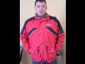 Pracovn� zimn� bundy a kalhoty | Plze�