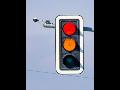Syst�my pro zklidn�n� dopravy