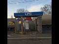Stanice LPG Hlu��n