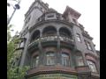 Správa nemovitostí Praha - služba, která vám ušetří spoustu práce i starostí