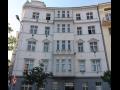 Kontaktujte A.K.F správu nemovitostí