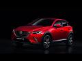 Predaj automobilov Mazda , 3, 6, CX-5, autosal�n Ostrava, nov� vozidl�