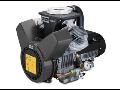 Kompresor Atlas Copco - hodí se pro malou dílnu i velké firmy