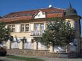 Ortopedie, chirurgie, rehabilitace Brno