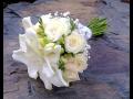 Květinářství Přerov - dárkové netradiční i svatební kytice