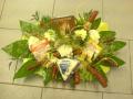 dárkové netradiční kytice Přerov