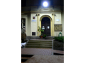 Osvetlenie skladov Olomouc, �esk� republika