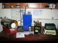 Kalibrátor - kalibrace teploměrů
