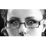 Oční optika Vintrová Eva - vyšetření zraku i velký výběr brýlí