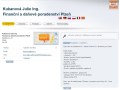 Účetní a daňové vzdělání|Plzeň