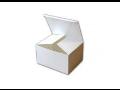 Schachteln für Weihnachtsgebäck, Fachgeschäft Prag und E-Shop Tschechische Republik