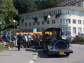 KITA - kulturn� informa�n� turistick� a cestovn� agentura
