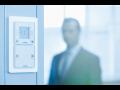 Systémy pre riadenie technológií inteligentných budov, Česká republika