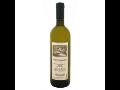 Špičkové červené, bílé i růžové víno z Moravy - prodej