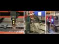výroba a montáž odlitků