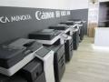 Pronájem tiskáren v profesionálním provedení pro firmy na dobu ...