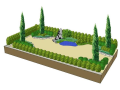 N�vrhy zahrad a realizace s 3D vizualizac�|Litom��ice