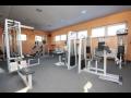 Sportovn� centrum Ro�nov - posilovna