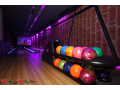 Sportovn� centrum Ro�nov - bowling