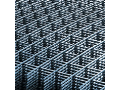 Welded screens and reinforced grids - production, sale, online shop, the Czech Republic