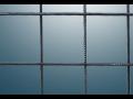 Schweißgitter, Bewehrungsgitter – Herstellung, Verkauf, E-Shop, Tschechische Republik