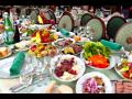 V�jime�n� poho�t�n� na firemn� akci od profesion�ln�ch osobn�ch kucha�� - Kucha�� do domu