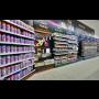 Největší výběr sprejových barvev a barvev ve spreji