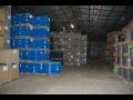 Logistika - optimalizace nákladů na dopravu | Trutnov