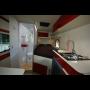 Karavany, obytné automobily pro pohodlné spaní i jízdu-prodej, opravy, ...