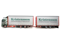 Oslovte spole�nost Kristensson