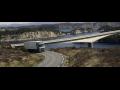 Mezin�rodn� kamionov� doprava - Rakousko, N�mecko, Nizozem�, It�lie