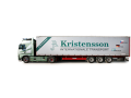 Mezinárodní kamionová doprava - Německo