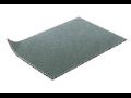 Bitumenové pásy - lehká hydroizolace pro ploché střechy| Semily