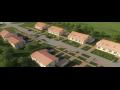 Rodinné domy|Dolní Kamenice - na prodej blízko hlavního města