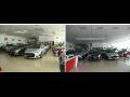 Prodej předváděcích vozů Citroen
