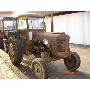 Prodej náhradních dílů pro traktory Zetor, alternátory, startéry | Kolín