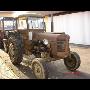 Prodej n�hradn�ch d�l� pro traktory Zetor, altern�tory, start�ry | Kol�n