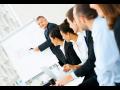 Uchazeč o zaměstnání musí splňovat zadané požadavky