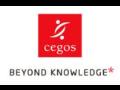 Personální audit|Praha pro zlepšení výkonnosti lidských zdrojů