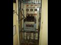 Z�lo�n� zdroj nap�jen�, Praha - servis p��stroj� pro funk�nost p�i blackoutu