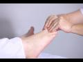 Kurz fyzioterapie Praha - pro středoškolské a vysokoškolské terapeuty