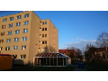 Kurz fyzioterapie Praha 8