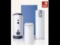 Tepelná čerpadla, ventilační jednotky, zelená úsporám