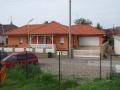 Stavebn� firma Znojmo , Brno , T�eb��