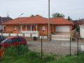 Dřevostavby  Brno , Znojmo , Třebíč , Vysočina