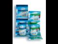 Shrink sleeves Kladno - výroba a aplikace smrštitelných návlekových etiket