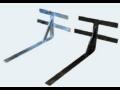 St�e�n� zachyt�va�e sn�hu - protisn�hov� h�ky na st�echu, v�roba, prodej