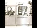 Etiketovací stroje pro stavební průmysl Mikulov